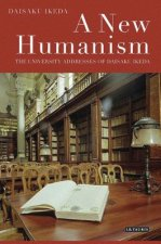 New Humanism