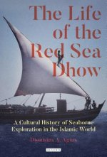 Life of the Red Sea Dhow