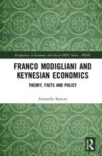 Franco Modigliani and Keynesian Economics