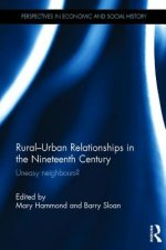 Rural-Urban Relationships in the Nineteenth Century