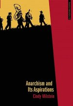 Anarchism and Its Aspirations