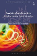 Regulatory Transformations