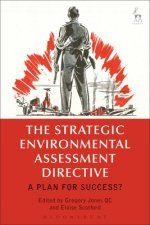 Strategic Environmental Assessment Directive