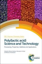 Poly(lactic acid) Science and Technology