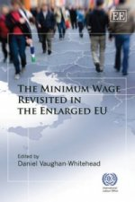 Minimum Wage Revisited in the Enlarged EU