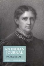Indian Journal