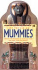 Lift the Lid on Mummies