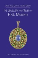 Jewellery and Silver of H.G. Murphy