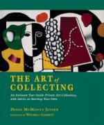 Art of Collecting