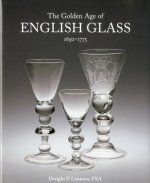 Golden Age of English Glass