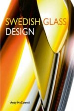 Swedish Glass Design