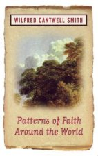 Patterns of Faith in the World Religions