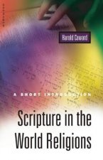 Scripture in the World Religions