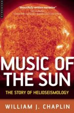 Music of the Sun