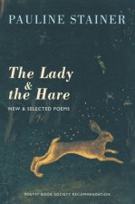 Lady and the Hare