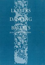 Letters on Dancing and Ballet