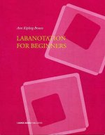 Labanotation for Beginners