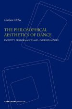 Philosophical Aesthetics of Dance