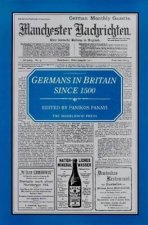 Germans in Britain Since 1500