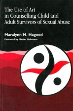 Use of Art in Counselling Child and Adult Survivors of Sexual Abuse