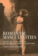 Romantic Masculinities