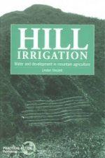 Hill Irrigation
