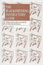 Blacksmithing Instructors Guide