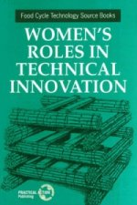 Women's Roles in Technical Innovation