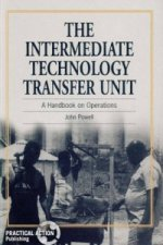 Intermediate Technology Transfer Unit