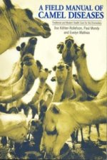 Field Manual of Camel Diseases