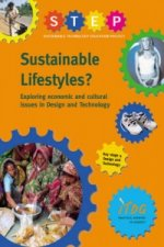 Sustainable Lifestyles?