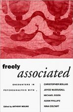 Freely Associated
