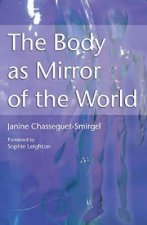 Body as Mirror of the World