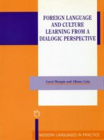 Foreign Language and Culture Learning from a Dialogic Perspective
