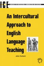 Intercultural Approach to English Language Teaching