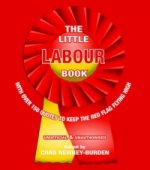 Little Labour Book