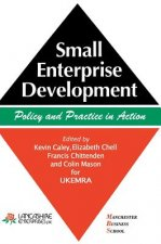 Small Enterprise Development