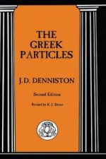 Greek Particles
