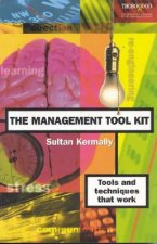 Management Tool Kit