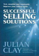 Successful Selling Solutions
