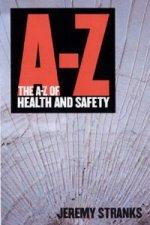 A-Z of Health and Safety