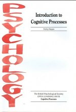 Introduction to Cognitive Processes