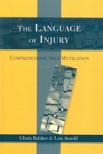 Language of Injury