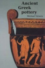Ancient Greek Pottery