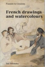 French Drawings and Watercolours