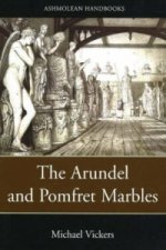Arundel and Pomfret Marbles