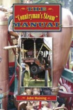 Countryman's Steam Manual