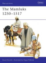 Mamluks