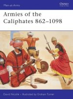 Armies of the Caliphates, 862-1098