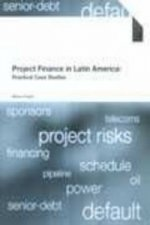 Project Finance Latin America
